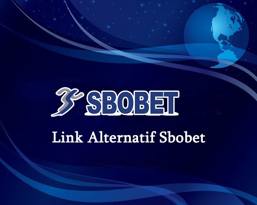 Cara Login Sbobet Mobile Menggunakan Link Alternatif, Terbaru!!